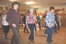 foto: countrydans club Pow Wow Beerse.jpg