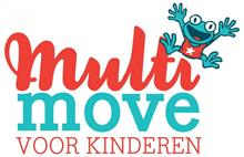 foto: multimove