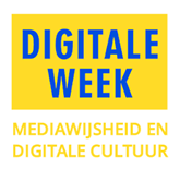 foto: digitale week