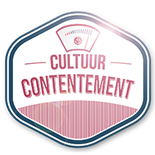 Cultuurcontentement
